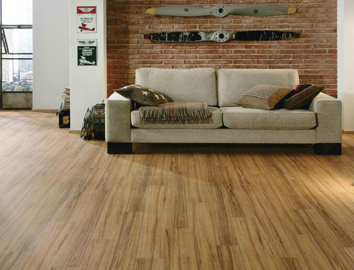 Laminate-Flooring-Option-Clever-and-Affordable-9.jpg